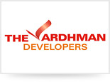 The Vardhman Developers
