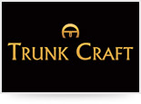 Trunk Craft