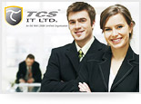 TCS It Ltd.