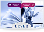 Lever Bookkeeping